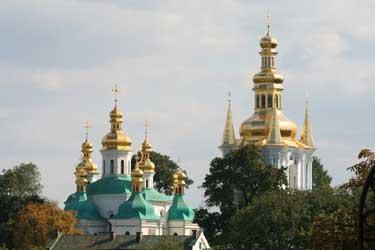 Natur pur in Weißrussland