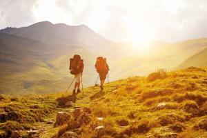 Armenien & Georgien: Wandern & Kultur