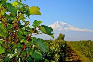 Armenien - Kulturschätze Armeniens zu Fuß entdecken