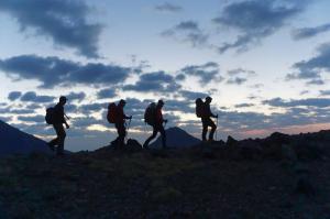 Armenien - Transcaucasian Trail  – auf dem Fernwanderweg durch den Kleinen Kaukasus
