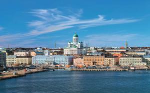 Baltikum, Helsinki & St. Petersburg: Die ausführliche Reise