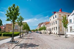 Baltikum: Die ausführliche Reise