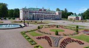 Baltische Länder per Rad erleben: Estland, Lettland und Litauen, geführt