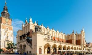 Breslau, Krakau und die Höhepunkte Südpolens