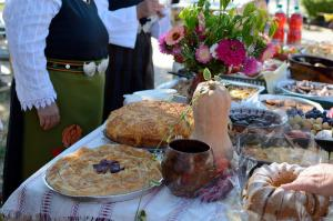 Bulgarien – Ursprünglich & traditionell