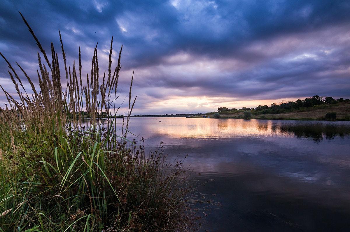 Bulgarien kennenlernen