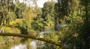 Danzig, Marienburg und Masurische Seenplatte per Rad erleben, geführt