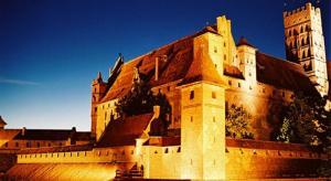 Drei Länder-Tour: Danzig, Königsberg und die gesamte Kurische Nehrung per Rad erleben, geführt