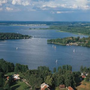Glanzlichter des Nordens: Danzig, Ostsee & Masuren