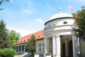 Grafschaft Glatz und Breslau