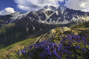 Große Kaukasus-Rundreise