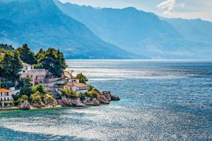 Kroatien: Höhepunkte