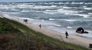 Kurische Nehrung, Goldene Küste Litauens und Memelland per Rad erleben, individuell