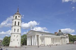 Litauen - kulinarisch & kulturell erleben