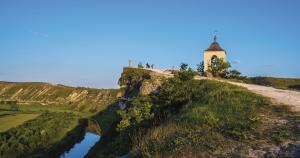 Moldawien individuell