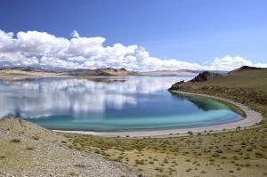 Mongolei - Im Steppenwind durch Dschingis Khans Weiten