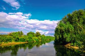 Rumänien: Die ausführliche Reise