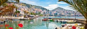 Rundreise - Nord-Griechenland, Mazedonien, Albanien