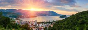 Rundreise - Von Serbien bis Bosnien-Herzegowina