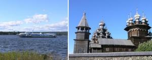 Russisch-Karelien - Gruppenreise