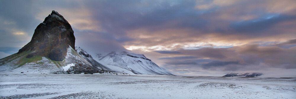 Russland | Wrangel Island  • Sibirische Inseln  • Franz-Josef-Land - Traumtour durch die Nord-Ost-Passage