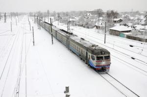 Russland – Sibirien – Baikal - Die blaue Perle Sibiriens im Winter erleben und mit der Transsib anreisen