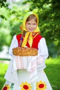Swetlana: Moskau - Uglitsch - Jaroslawl - Goritsy - Insel Kishi - Mandrogi - St.Petersburg mit der MS Aleksandra