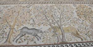 Von der Adria bis zur Ägäis - entlang antiker Handelsrouten